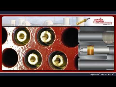 screencap-1-hqdefault