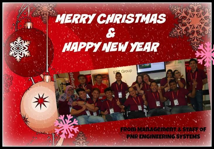 PNR Pic