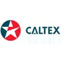 Carltex