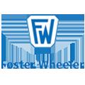 Fosterwheel