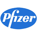 Pfrizer