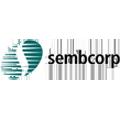 Sembawang Corp