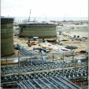 Vopak Oil and Chemical Terminal-1