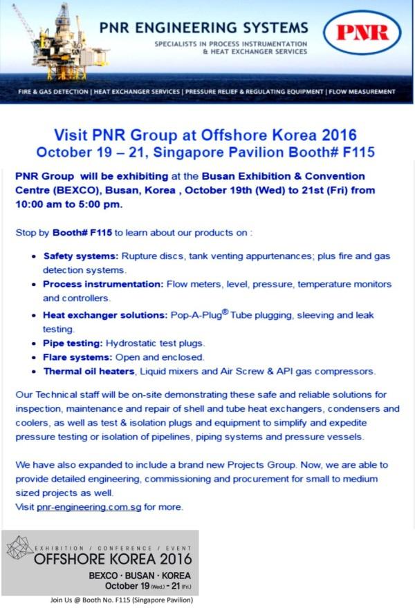 offshore-korea-busan-2016